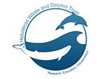 hebridean whale dolphin trust
